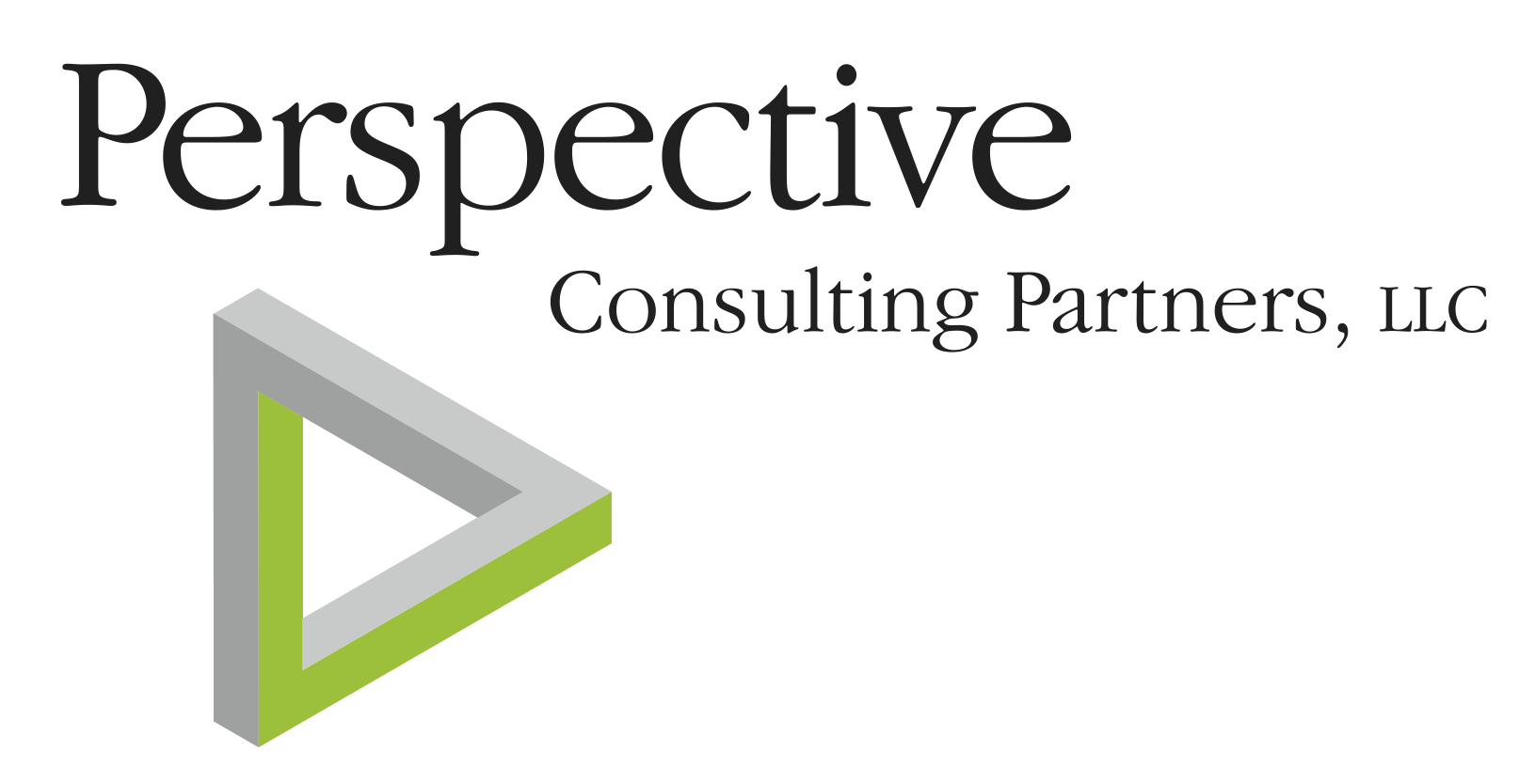 Perspective Consulting